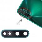 Huawei Nova 5/5 Pro Camera Lens Cover (Green) (Original)