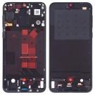 Huawei Nova 5/5 Pro Middle Frame Bezel Plate (Black) (Original)