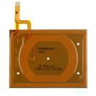 Motorola Droid Ultra XT1080 NFC Antenna Chip Original
