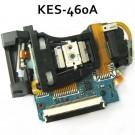PS3 Slim Laser Lens KES-460A Original