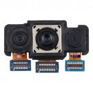 Samsung Galaxy A21s SM-A217 Back Camera Flex Cable (Original)