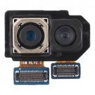 Samsung Galaxy A30/A40 Back Facing Camera Flex (Original)
