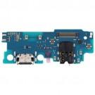 Samsung Galaxy A32 5G Charging Port Board (Original)