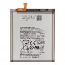 Samsung Galaxy A51 SM-A515F - Battery Li-Ion-Polymer EB-BA515ABY 4000mAh (MOQ:50 pcs)