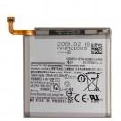 Samsung Galaxy A80 SM-A805F A90 SM-A905F- Battery Li-Ion-Polymer EB-BA905ABU 3700mAh (MOQ:50 pcs)