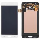 Samsung Galaxy J2 J200 J200F Screen Assembly (White/Gold/Black) (Premium)