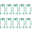 Samsung Galaxy S20 Front Housing Adhesive (Original) 10pcs