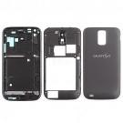 Samsung Galaxy S2 SGH-T989 Housing Original