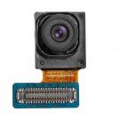 Samsung Galaxy S7 Serise Front Facing Camera Original