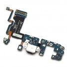 Samsung Galaxy S9 Plus G965F/U Charging Port Flex Cable (OEM)