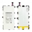 Samsung Galaxy Tab 3 7.0 T210 T211 - Battery Li-Ion T4000E 4000mAh (MOQ:50 pcs)