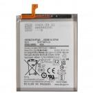 Samsung SM-G770F Galaxy S10 Lite - Battery Li-Ion EB-BA907ABY 4500mAh (MOQ:50 pcs)