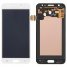 Samsung Galaxy J5 Screen Assembly (White/Gold/Black) - Quality Optionaled
