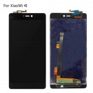 Xiaomi Mi4i Screen Assembly (Black) (Premium)