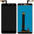 Xiaomi Redmi Note 3 Screen Assembly (Black) (Premium) - frame optionaled