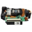 Sonoy PS3 Laser Lens KES480A KES 480A KEM 480AAA Original