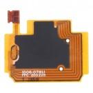 Sony Xperia 10 II NFC Coil (Original)