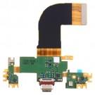 Sony Xperia 5 Charging Port Flex Cable (Original)