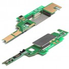 Sony Xperia M4 Aqua Microphone Antenna Signal Flex Ribbon Cable Connector Board Original