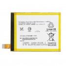 Sony Xperia Z3+ (E6553) - Battery Li-Ion-Polymer LIS1579ERPC 2930mAh (MOQ:50 pcs)