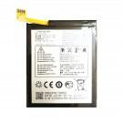 Alcatel 3 3X 5 - Battery Li-Ion-Polymer TLP029D1 3000mAh (MOQ:50 pcs)
