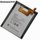 Lenovo K910 Vibe Z K910E BL216 Battery Original