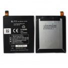 LG G Flex F340 D950 D955 D956 D958 D959 LS995 BL-T8 Battery Original