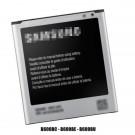 Samsung Galaxy S4 Active i9295 Battery