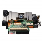 Sony PS3 KEM-410ACA Laser Lens Original