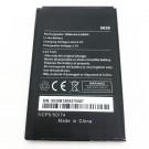Wiko 5030 Battery 1800mAh (MOQ:50 pcs)