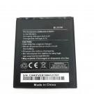 Wiko Bloom Battery 2000mAh (MOQ:50 pcs)