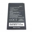 Wiko Lenny 3 Battery 1800mAh (MOQ:50 pcs)