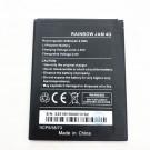 Wiko Rainbow Jam 4G Battery 2500mAh (MOQ:50 pcs)