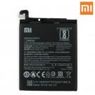Xiaomi Mi8 - Battery Li-Ion-Polymer BN32 3300mAh (MOQ:50 pcs)