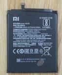 Xiaomi Mi8 BM3E Battery 3300mAh (Premium A-Originlal Cell)
