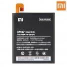 Xiaomi Mi 4 - Battery Li-Ion-Polymer BM32 3080mAh (MOQ:50 pcs)