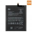 Xiaomi Mi 9 - Battery Li-Ion-Polymer BM3L 3300mAh (MOQ:50 pcs)