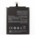 Xiaomi Redmi 5A BN34 Battery 3000mAh (Premium A-Originlal Cell)