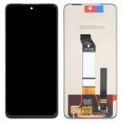 Xiaomi Redmi Note 10 5G Screen Replacement (Black) (Original)