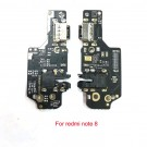 Xiaomi Redmi Note 8 Charging Port Flex Cable (Copy)