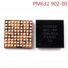 Xiaomi Redmi Note 8 PMI632-902-00 Power IC (Original)