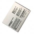 ZTE Blade QLux Q Lux A430 Battery Li3822T43P3h675053 2200mAh (MOQ:50 pcs)