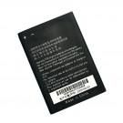 ZTE Telstra Tempo T815 V815W Battery LI3712T42P3H634445 1400mAh (MOQ:50 pcs)
