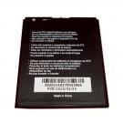 ZTE V815W T815 Battery Ll3818T43P3H635450 1800mAh (MOQ:50 pcs)
