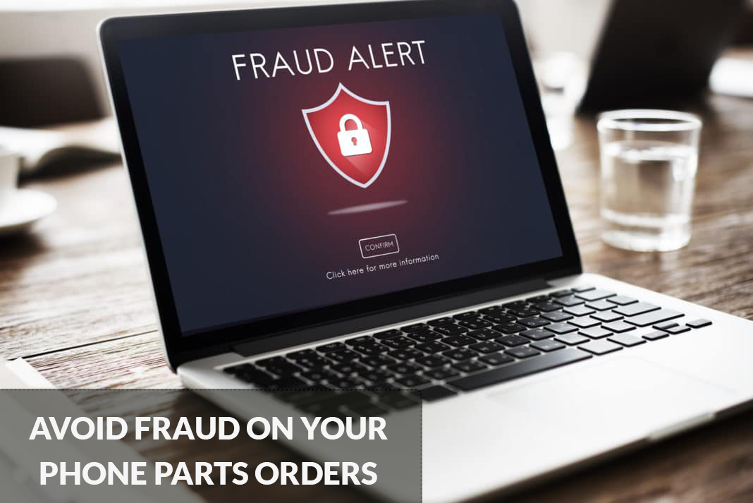 Avoid-Fraud-on-your-Phone-Parts-Orders